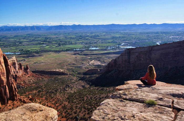 Das-Colorado-Monument---Christine-Neders-Seelenlandschaft