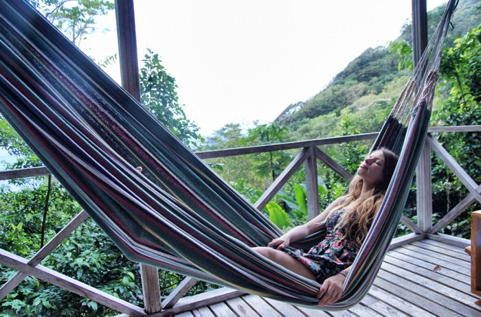 Dominica-Christine-Neder