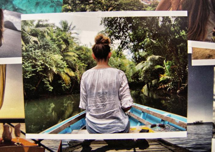 Indian-River-Tour
