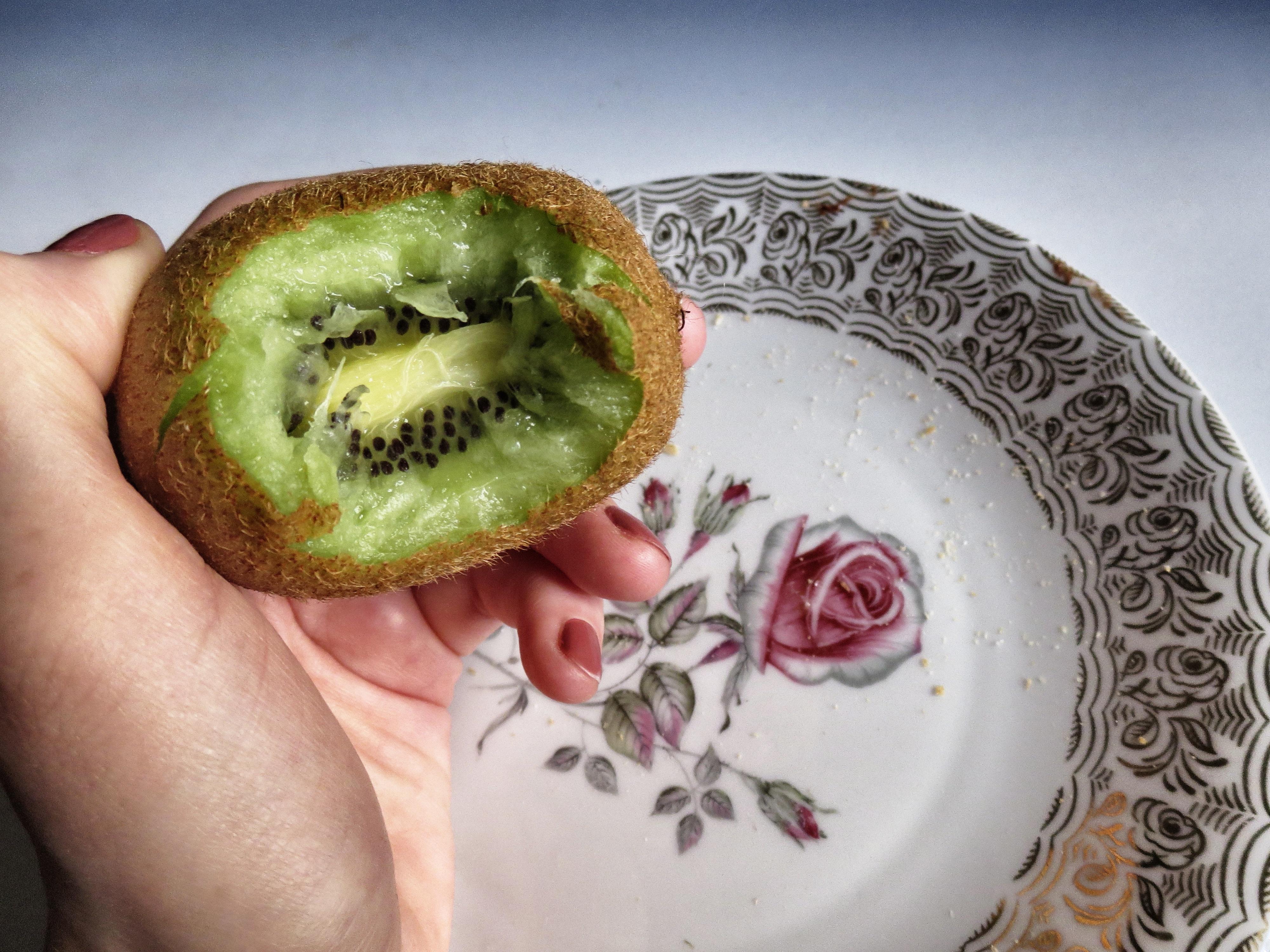 Nutella_mit_Kinderwurst_Kiwi