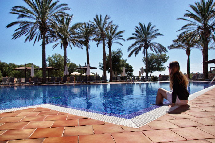 Pool-Robinson-Club-Cala-Serena-Mallorca