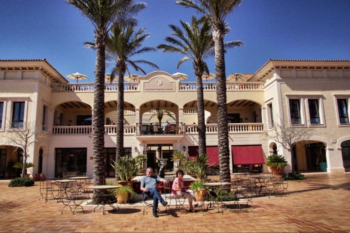 Robinson-Club-Cala-Serena-Mallorca-Urlaub-mit-ELtern
