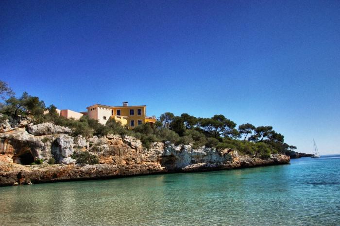 Robinson-Club-Mallorca