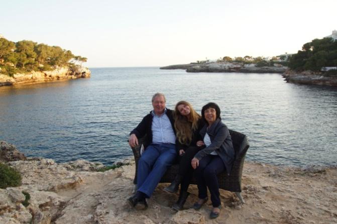 Urlaub-mit-Eltern