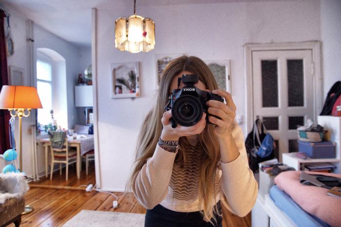 Video-Christine-Neder