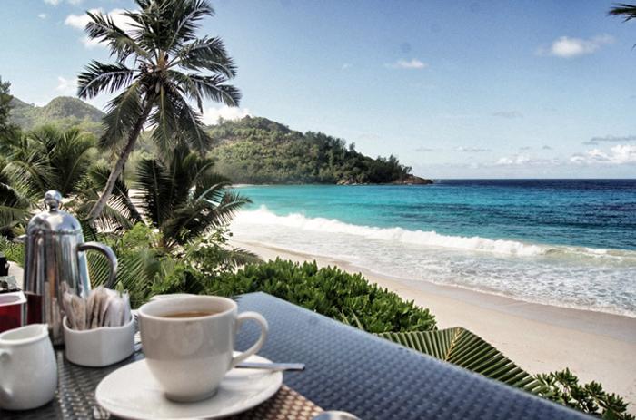 Zum-Kaffee-gibt-es-das-Paradies-dazu---das-Banyan-Tree-Resort-auf-den-Seychellen