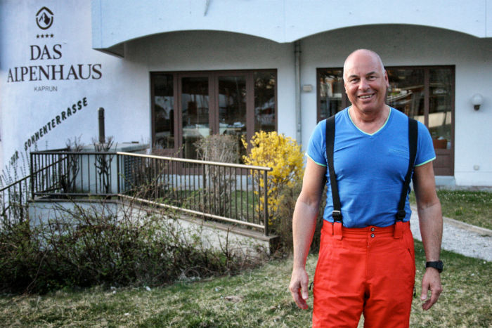 Alpenhaus_Kaprun_Rudi