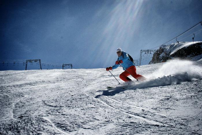 Alpenhaus_Kaprun_Rudi_Ski2
