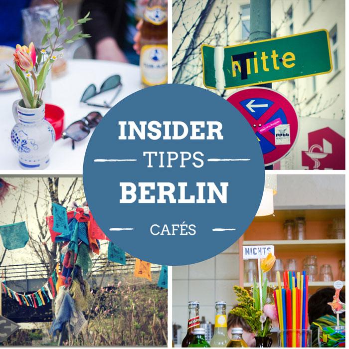Insidertipps_für_Berlin_Cafés