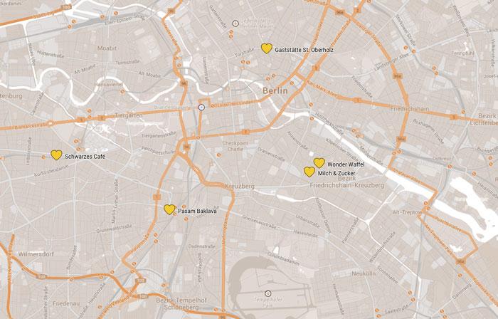 Insidertipps_für_Berlin_Karte-Cafés-Berlin