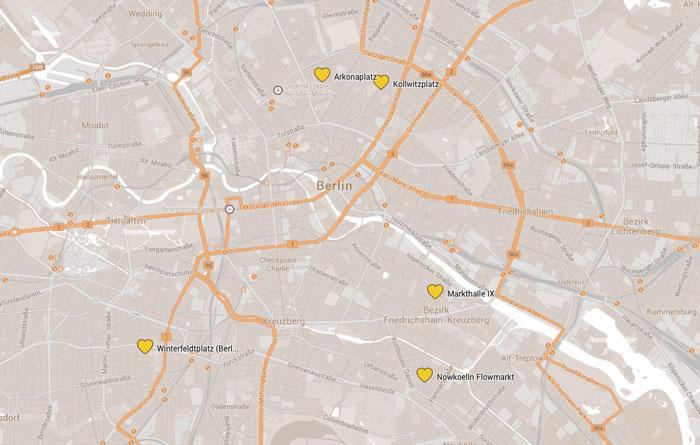 Insidertipps_für_Berlin_Karten-Märkte-Berlin