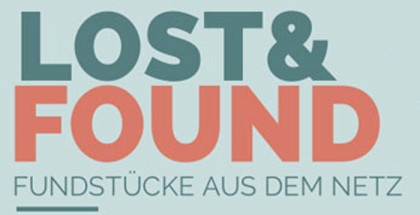 Lost-and-Found-Titel