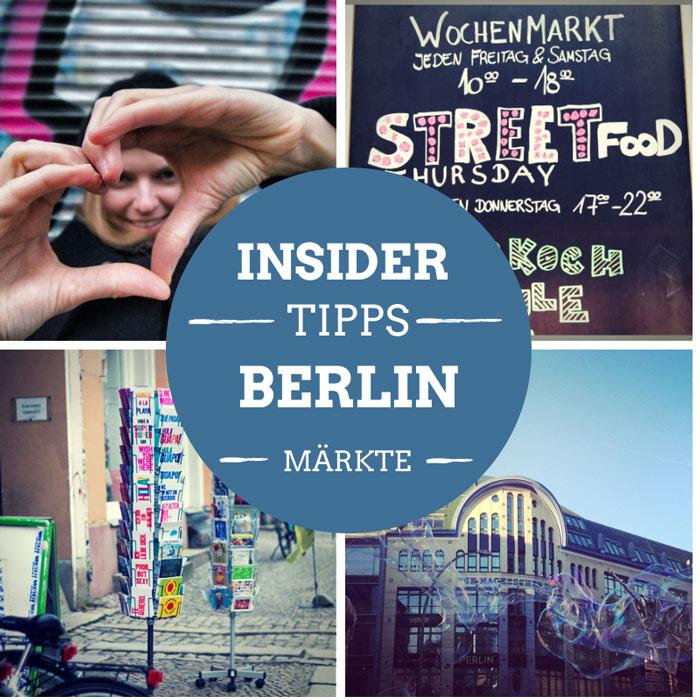 Insidertipps_für_Berlin_Märkte
