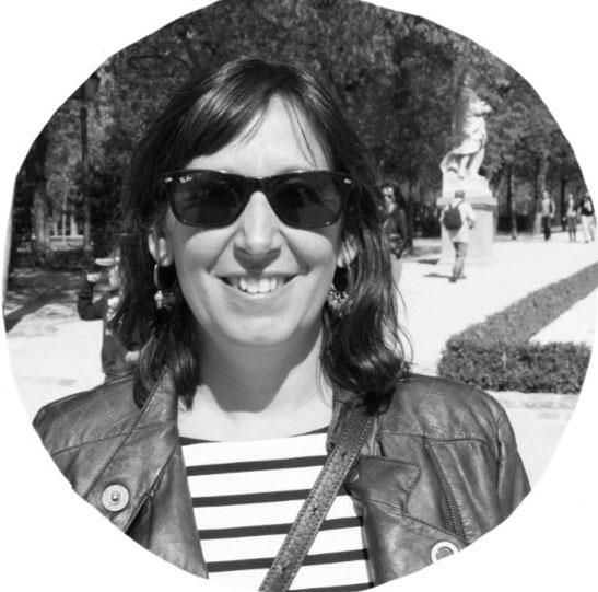 Madrid-Gesicht-09