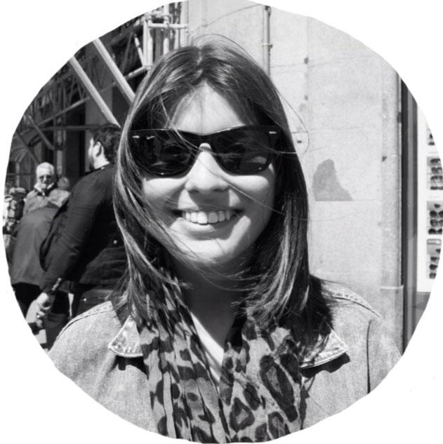 Madrid-Gesicht-16