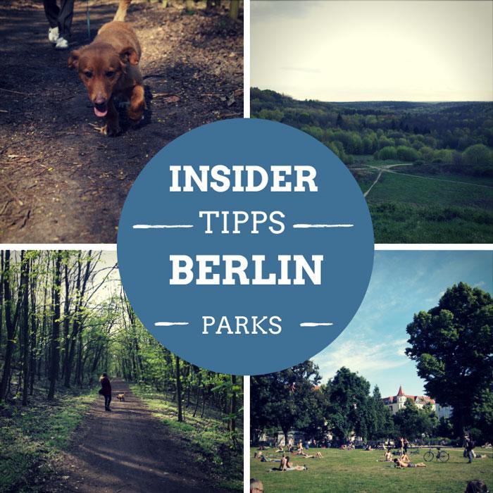 Insidertipps_für_Berlin_Parks