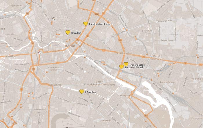 Insidertipps_für_Berlin_Restaurants-Berlin-Karten