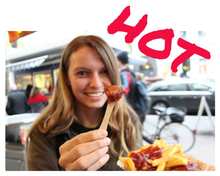 Schärfste-Currywurst-Berlin