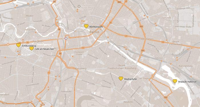 Insidertipps_für_Berlin_Wasser-Berlin-Karte