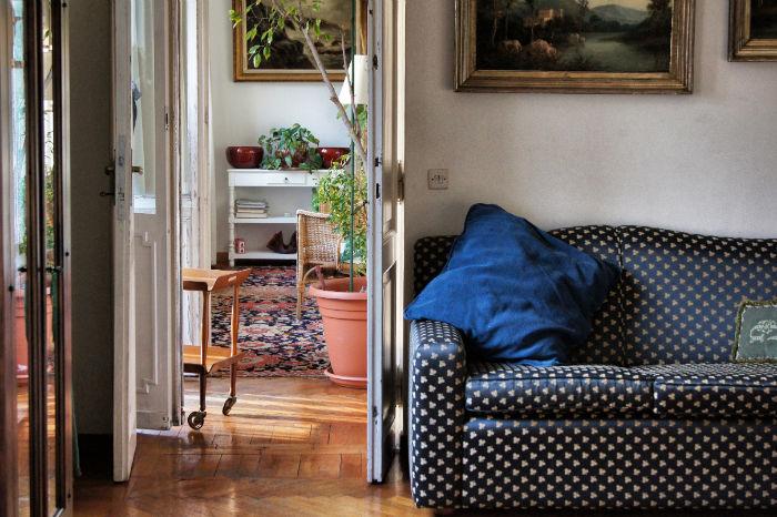 amore mio insidertipps rom lilies diary der reiseblog f r fernreisen abenteuerurlaub. Black Bedroom Furniture Sets. Home Design Ideas