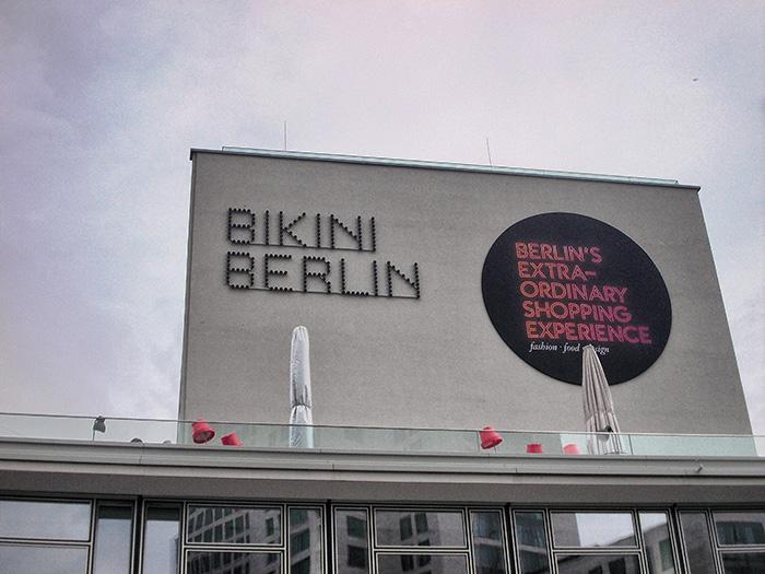 Berlin_Insider_Tipps_BikiniBerlinAußen2