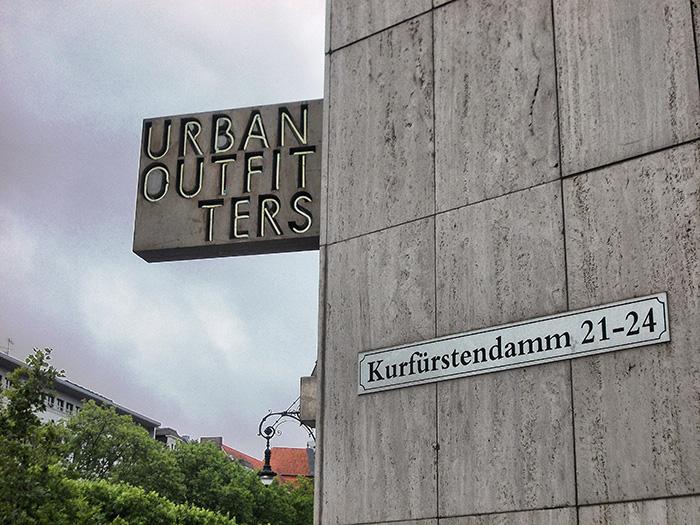 Berlin_Insider_Tipps_Kudamm