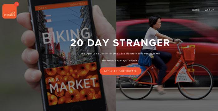 20-days-a-stranger