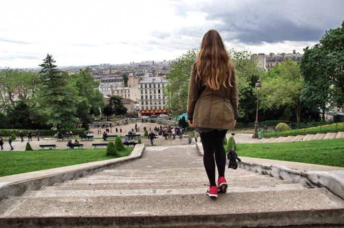 Christine-Neder-Aussicht-Paris