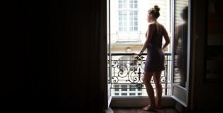 Christine-Neder-Paris-Frankreich
