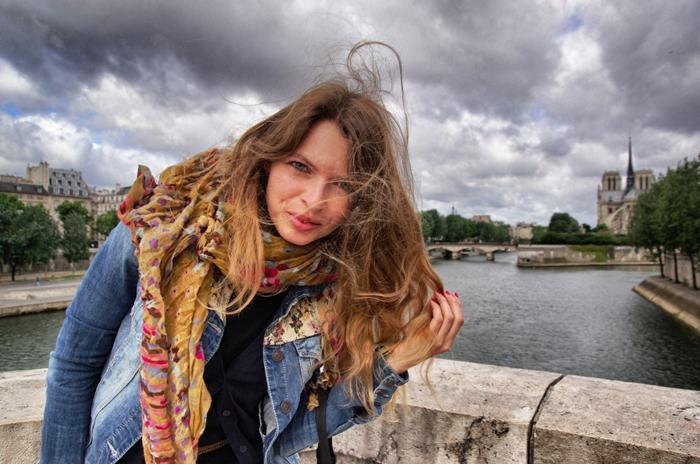 Christine-Neder-Paris