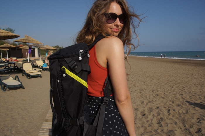 Christine-neder-Crumpler-Track-Jack-Barrel-Backpack