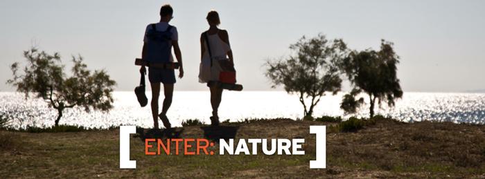 Enter-Nature