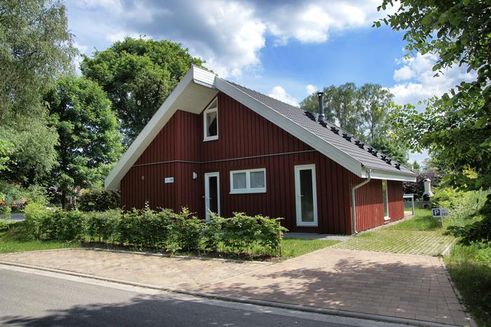 Ferienhaus-Mecklenburgische-Seenplatte