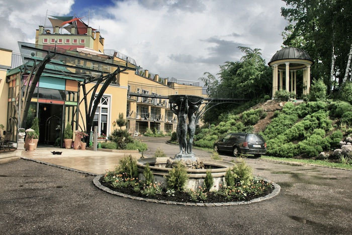 Spirit & Spa Hotel Birkenhof_1