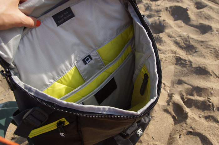 Innen-Crumpler-Track-Jack-Barrel-Backpack