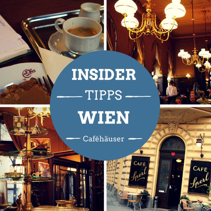 insidertipps wien tipps von locals f r urige second hand shops kaffeeh user mehr. Black Bedroom Furniture Sets. Home Design Ideas