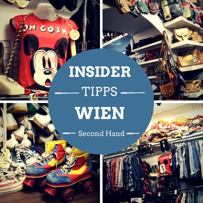 Insidertipps_Wien_SH