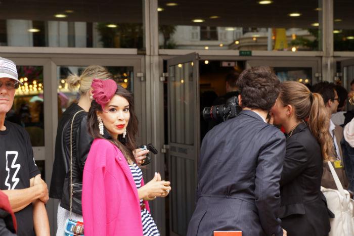 Cannes Filmfestsiele