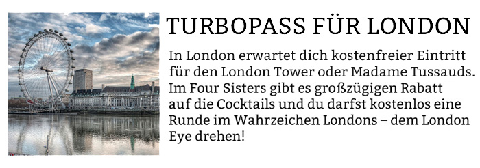 london-Turbopass22