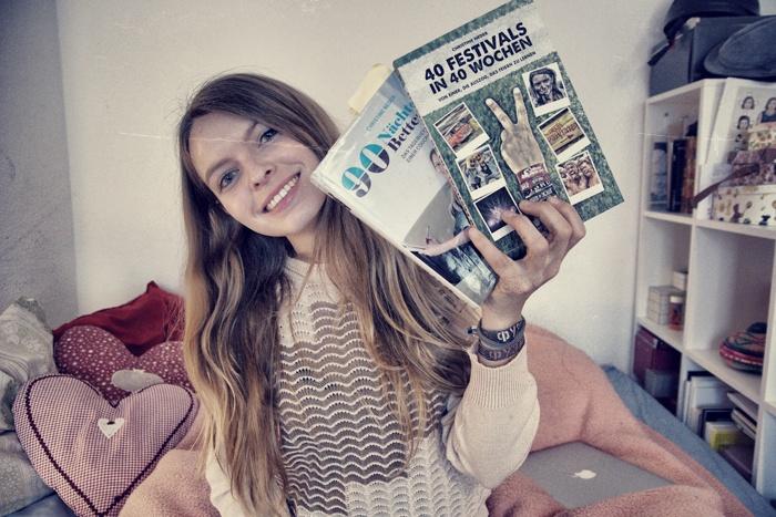 Christine-Neder-Bücher