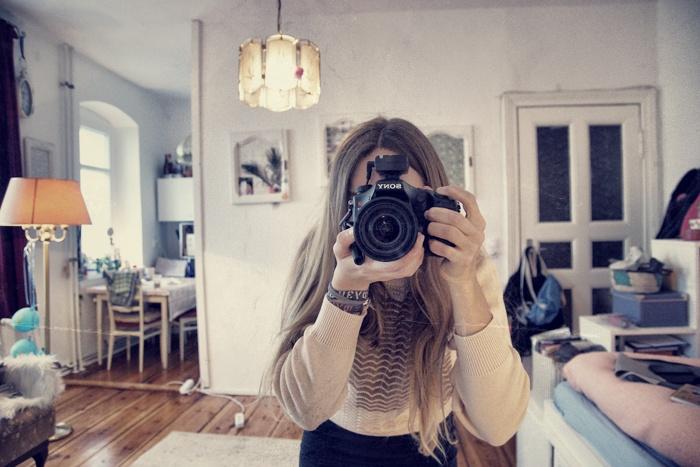 Christine-Neder-Kamera