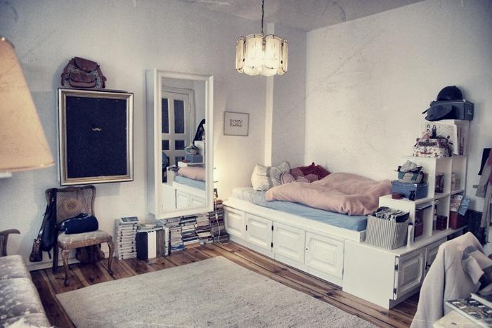 Christine-Neder-Wohnung