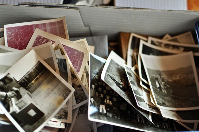 Erinnerungen Aufbewahren erinnerungen aufbewahren so geht es lilies diary der reiseblog