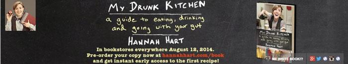 Hanna-Hart-Drunken-Kitchen