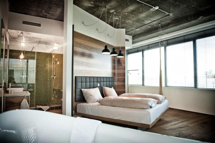 Hotel_Daniel_ff-w700