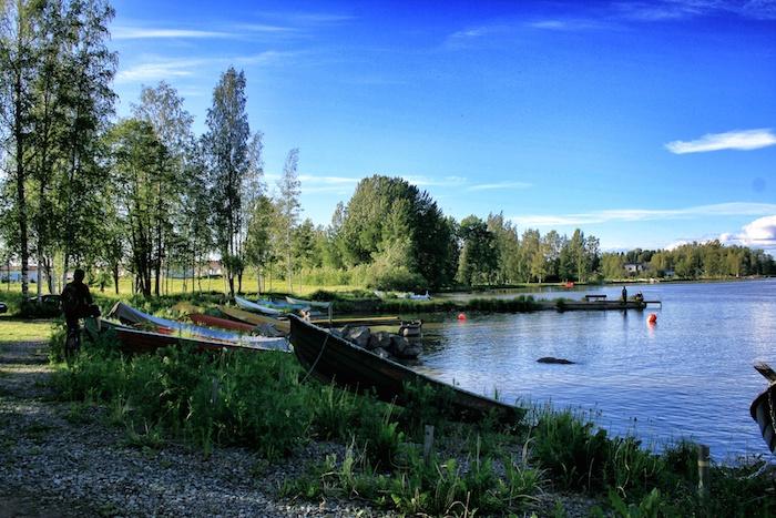 Tampere_Finnland_17