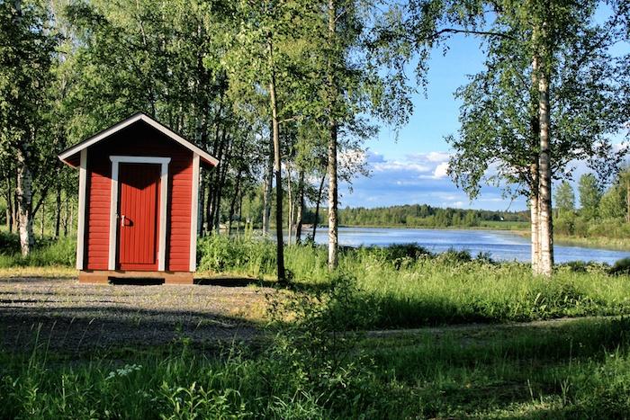 Tampere_Finnland_18