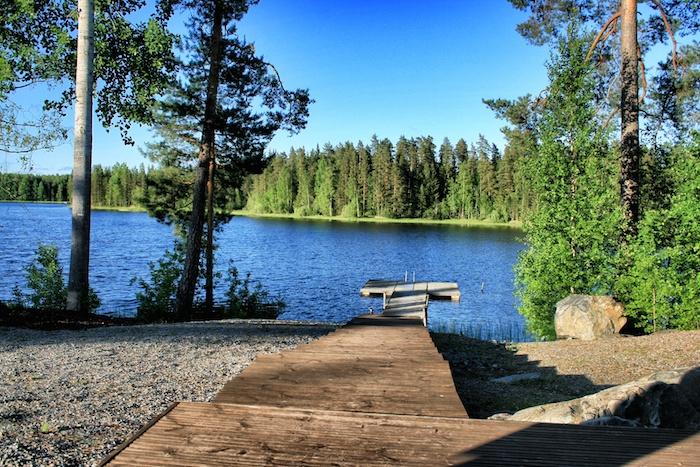Tampere_Finnland_2