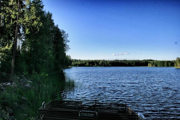 Tampere_Finnland_3