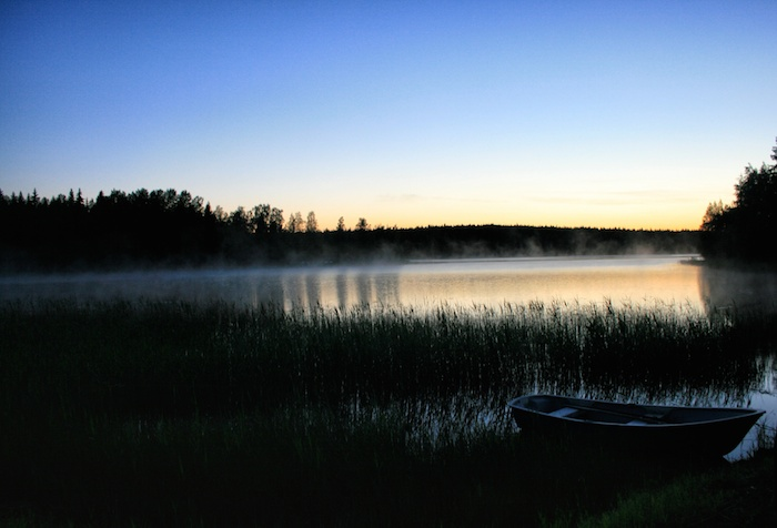Tampere_Finnland_21